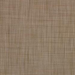 BARAM - 334 | Tissus de décoration | Création Baumann