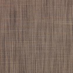 BARAM - 335 | Tissus de décoration | Création Baumann