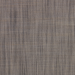 BARAM - 336 | Tissus de décoration | Création Baumann
