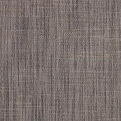 BARAM - 336 | Panel glides | Création Baumann