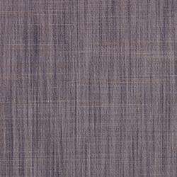 BARAM - 337 | Panel glides | Création Baumann