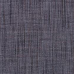 BARAM - 338 | Tissus de décoration | Création Baumann