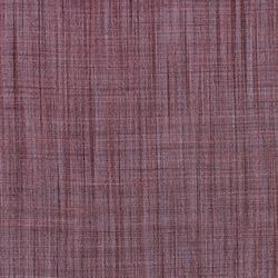 BARAM - 339 | Tissus de décoration | Création Baumann