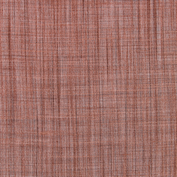 BARAM - 340 | Tissus de décoration | Création Baumann