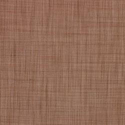 BARAM - 341 | Panel glides | Création Baumann
