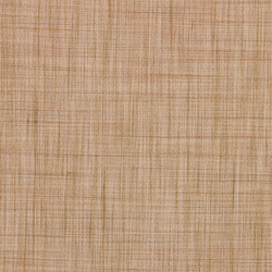 BARAM - 342 | Tissus de décoration | Création Baumann