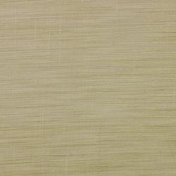 BARAM - 343 | Tissus de décoration | Création Baumann