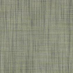 BARAM - 344 | Tissus de décoration | Création Baumann
