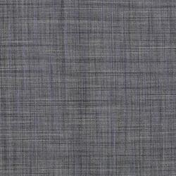 BARAM - 345 | Tissus de décoration | Création Baumann