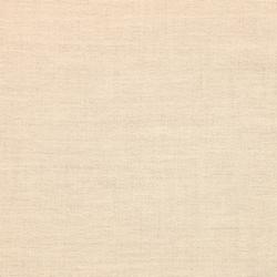 BASIC IV UN - 705 | Tissus de décoration | Création Baumann