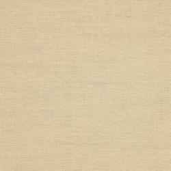 BASIC IV UN - 706 | Panel glides | Création Baumann