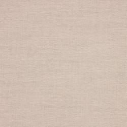 BASIC IV UN - 707 | Drapery fabrics | Création Baumann