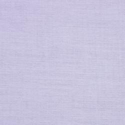 BASIC IV UN - 712 | Drapery fabrics | Création Baumann