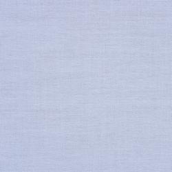 BASIC IV UN - 713 | Tissus de décoration | Création Baumann
