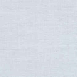 BASIC IV UN - 714 | Tissus de décoration | Création Baumann