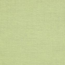 BASIC IV UN - 717 | Drapery fabrics | Création Baumann