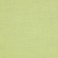 BASIC IV UN - 718 | Tissus de décoration | Création Baumann