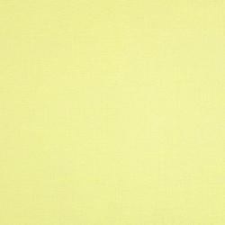 BASIC IV UN - 719 | Tissus de décoration | Création Baumann