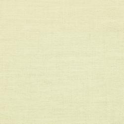 BASIC IV UN - 720 | Tissus de décoration | Création Baumann