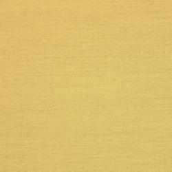 BASIC IV UN - 722 | Tissus de décoration | Création Baumann