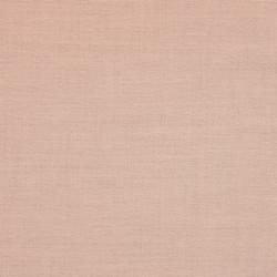 BASIC IV UN - 723 | Drapery fabrics | Création Baumann