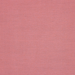 BASIC IV UN - 726 | Drapery fabrics | Création Baumann