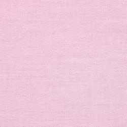 BASIC IV UN - 727 | Drapery fabrics | Création Baumann