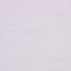 BASIC IV UN - 728 | Tissus de décoration | Création Baumann