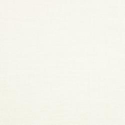 BASIC IV UN R - 7703 | Drapery fabrics | Création Baumann