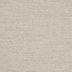 BASIC IV UN R - 7708 | Drapery fabrics | Création Baumann