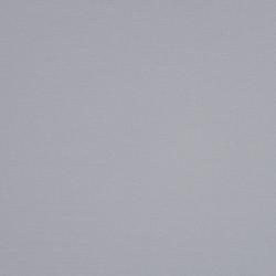 BASIC IV UN R - 7709 | Roller blinds | Création Baumann