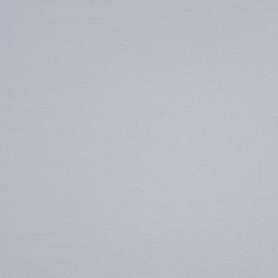 BASIC IV UN R - 7710 | Roller blinds | Création Baumann