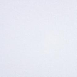 BASIC IV UN R - 7711 | Roller blinds | Création Baumann