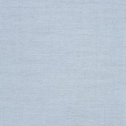 BASIC IV UN R - 7715 | Drapery fabrics | Création Baumann