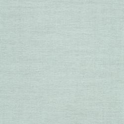 BASIC IV UN R - 7716 | Drapery fabrics | Création Baumann