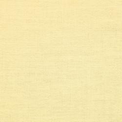 BASIC IV UN R - 7721 | Drapery fabrics | Création Baumann