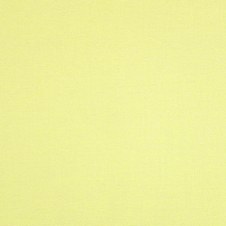 BASIC IV UN R - 7719 | Drapery fabrics | Création Baumann