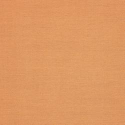 BASIC IV UN R - 7724 | Drapery fabrics | Création Baumann