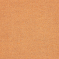 BASIC IV UN R - 7724 | Roller blinds | Création Baumann