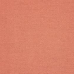 BASIC IV UN R - 7725 | Drapery fabrics | Création Baumann
