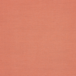 BASIC IV UN R - 7725 | Tejidos decorativos | Création Baumann