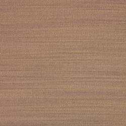 BASILICA II - 201 | Drapery fabrics | Création Baumann