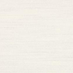 BASILICA II - 203 | Drapery fabrics | Création Baumann