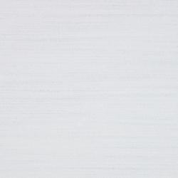 BASILICA II - 204 | Tende a pannello | Création Baumann