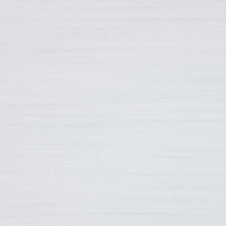 BASILICA II - 204 | Drapery fabrics | Création Baumann