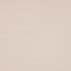 BASILICA II - 206 | Drapery fabrics | Création Baumann
