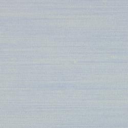 BASILICA II - 208 | Drapery fabrics | Création Baumann