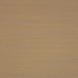 BASILICA II - 210 | Panel glides | Création Baumann