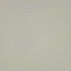 BASILICA II - 214 | Drapery fabrics | Création Baumann