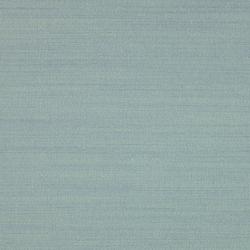 BASILICA II - 215 | Tende a pannello | Création Baumann